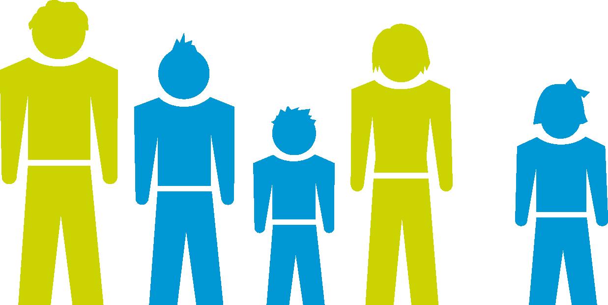 Praxis Loewenhardt Psychotherapie Darmstadt Bessungen Familie