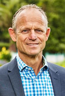 Sven Loewenhardt